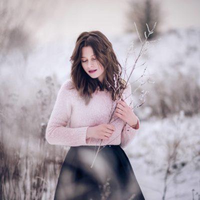 Fot. Kinga Liwak