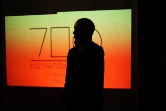 Plener 700 kształtów Lublina