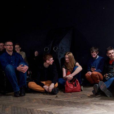 Fot. Piotr Jaruga