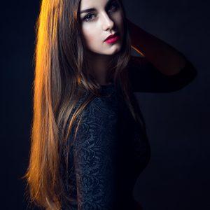 Mod: Weronika Wacławska