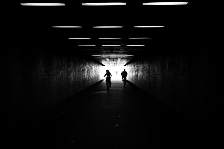 Fotografia streetowa